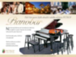 PETROF Pianobar, Atelier Piano, Ladenie klavirov a pianín, Oprava klavírov a pianín, Servis klavírov a pianín, Richard Šulc, mada music, melody shop, piano servis, Drnek piana, Petrof, Hudobné nástroje, Hudobniny, akcia, zadarmo,výhodný nákup, zľava, výpredaj, Muzikus, pianos, Koňuch, klavire eu, muziker, sťahovanie klavirov, bazar, bazos, pirický, opravy hudobných nástrojov, Antonín Petrof, Kizak, Bujnovska, Matovič, Balog, Hupka klavir, Piano studio