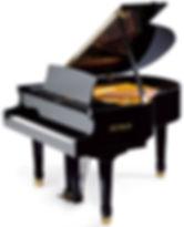 PETROF P159 Bora, Atelier Piano, Ladenie klavirov a pianín, Oprava klavírov a pianín, Servis klavírov a pianín, Richard Šulc, mada music, melody shop, piano servis, Drnek piana, Petrof, Hudobné nástroje, Hudobniny, akcia, zadarmo,výhodný nákup, zľava, výpredaj, Muzikus, pianos, Koňuch, klavire eu, muziker, sťahovanie klavirov, bazar, bazos, pirický, opravy hudobných nástrojov, Antonín Petrof, Kizak, Bujnovska, Matovič, Balog, Hupka klavir, Piano studio
