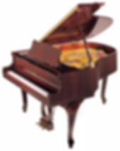 Petrof P173 Breeze Demichippendale, Atelier Piano, Ladenie klavirov a pianín, Oprava klavírov a pianín, Servis klavírov a pianín, Richard Šulc, mada music, melody shop, piano servis, Drnek piana, Petrof, Hudobné nástroje, Hudobniny, akcia, zadarmo,výhodný nákup, zľava, výpredaj, Muzikus, pianos, Koňuch, klavire eu, muziker, sťahovanie klavirov, bazar, bazos, pirický, opravy hudobných nástrojov, Antonín Petrof, Kizak, Bujnovska, Matovič, Balog, Hupka klavir, Piano studio