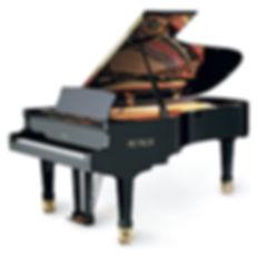 Petrof P237 Monsoon, Atelier Piano, Ladenie klavirov a pianín, Oprava klavírov a pianín, Servis klavírov a pianín, Richard Šulc, mada music, melody shop, piano servis, Drnek piana, Petrof, Hudobné nástroje, Hudobniny, akcia, zadarmo,výhodný nákup, zľava, výpredaj, Muzikus, pianos, Koňuch, klavire eu, muziker, sťahovanie klavirov, bazar, bazos, pirický, opravy hudobných nástrojov, Antonín Petrof, Kizak, Bujnovska, Matovič, Balog, Hupka klavir, Piano studio