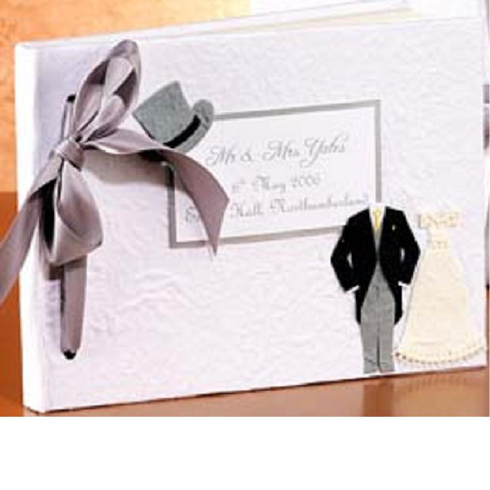Cake Making Classes Stoke On Trent : Wedding Cake Decorators and Designer Wedding Cakes cake ...