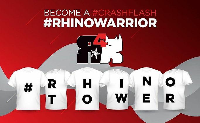 #RhinoWarrior.jpg