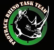 Protrack Rhino Task Team.png