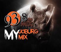 Mix Fm Logo.jpeg