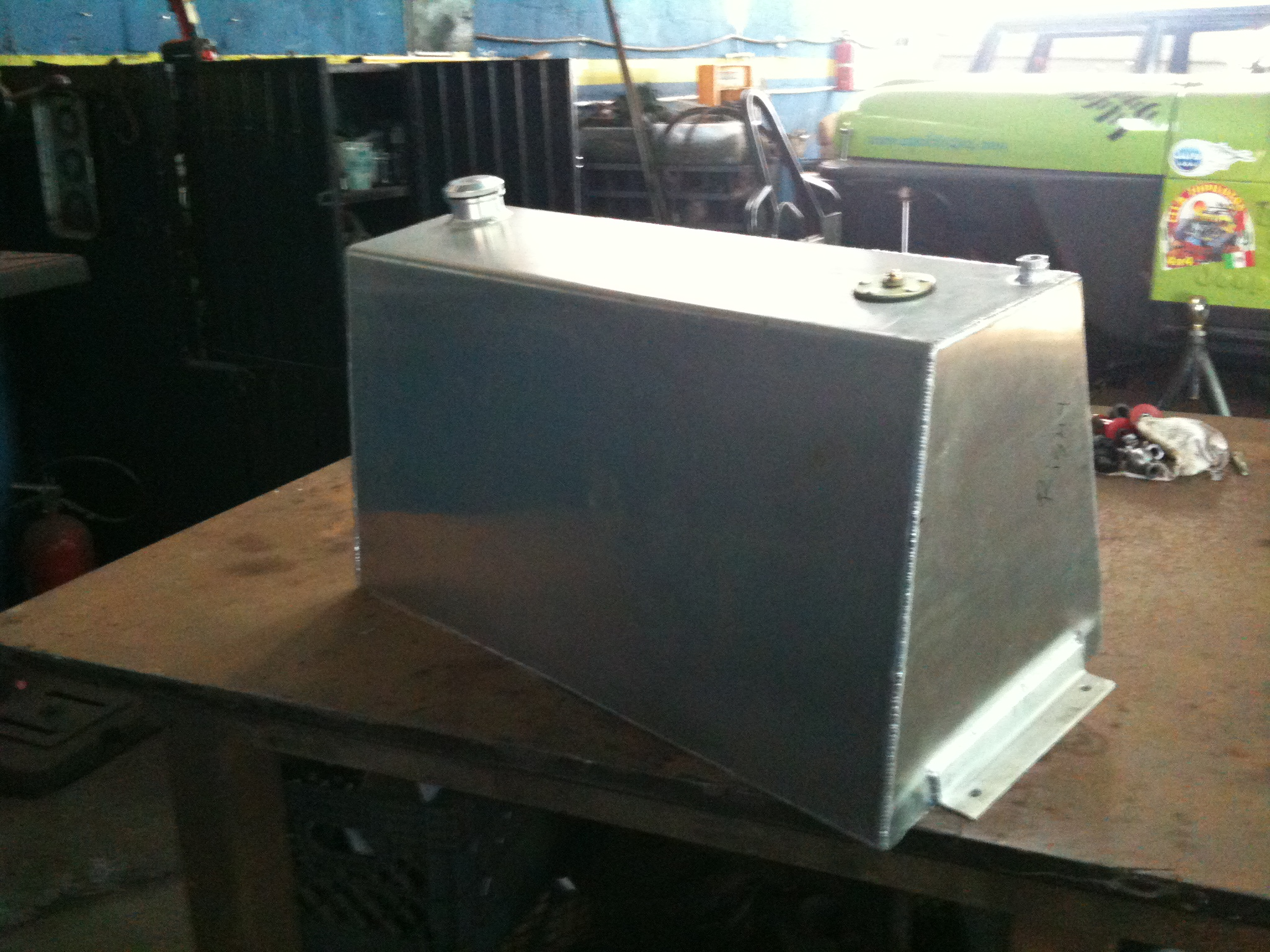 jeep rear fuel tank  jeep  free engine image for user