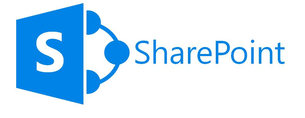 Ask Not What SharePoint Can Do For You ... | UnityECM - Premier Laserfiche Solutions and Support Provider