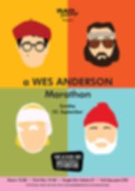 Wes Anderson Marathon web.jpg