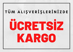 dazzle (1).jpg