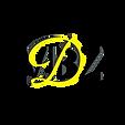 Dvibz Logo Bl.png