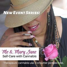 Me & Mary Jane Event Series GW.jpg