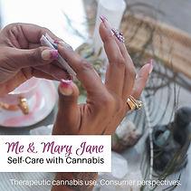 Me & Mary Jane Gen Flier.jpg