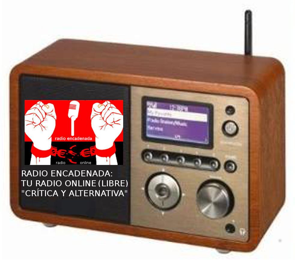 visit RadioEncadenada.mp3