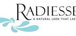 Radiesse for wrinkle correction
