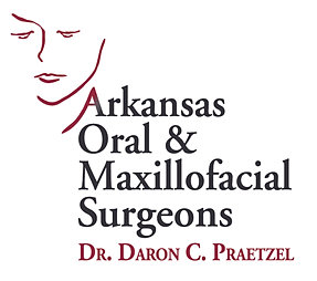 Arkansas Oral and Maxillofacial Surgeons