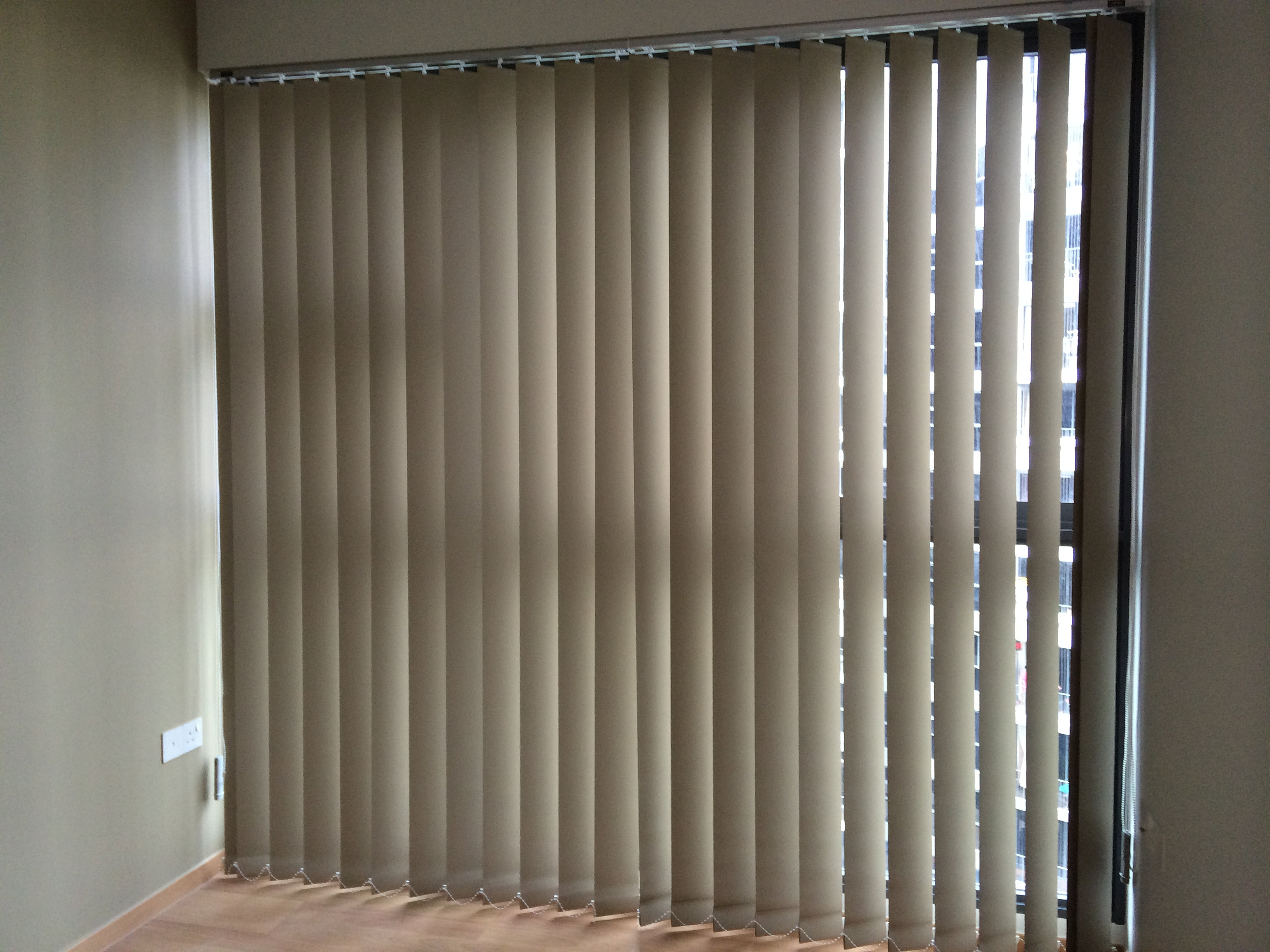 Quality Singapore Home Curtains and Blinds at the cheapest ...