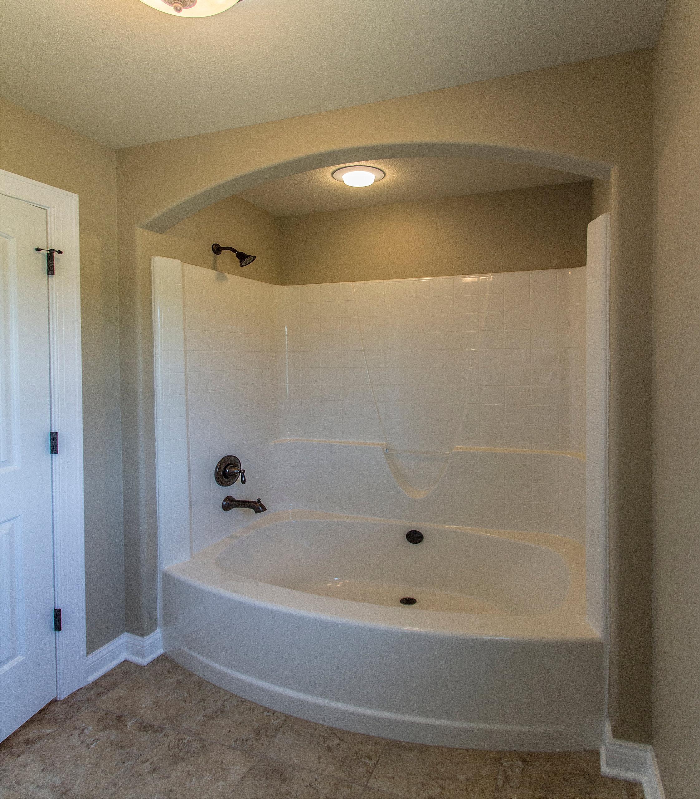 40 Types Wisconsin Custom Home Builders Wallpaper Cool Hd