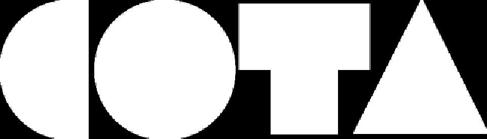 logo_cota.png