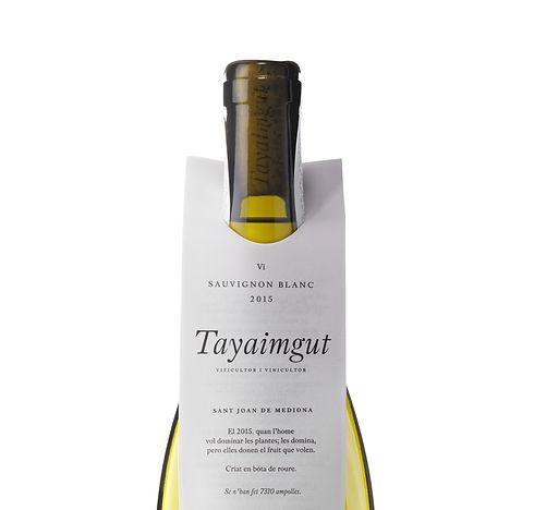 sauvignon Blanc VD-ZMREA (1).jpeg