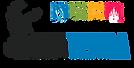 logo courriel.png