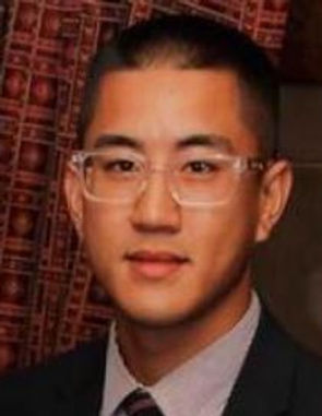 T.Nguyen.jpeg