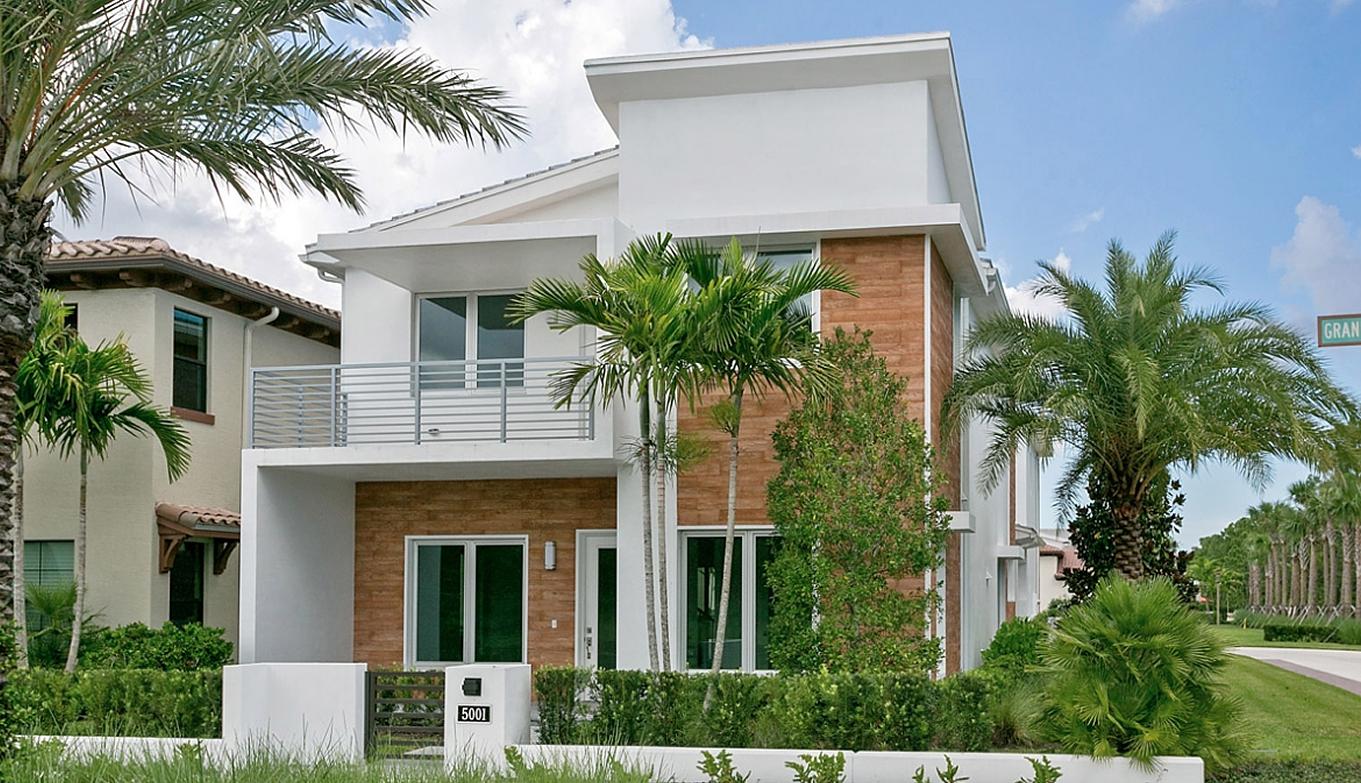 809900 - New Homes Palm Beach Gardens