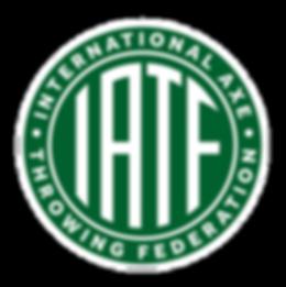 federation-logo-colour-rgb-1.png