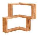 maple shelf CMYK 061812.jpg