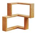 cherry shelf 061712.jpg