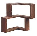 walnut shelf CMYK 061812.jpg