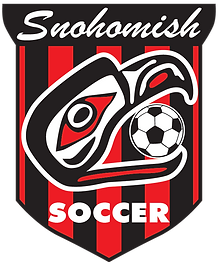 And The 2015 Us Youth Soccer Region Iv Presidents Cup Every Year Over 90 000 People Visit Stocker Fields To Pare In The Club S Tournaments As
