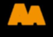 AA-logo-2019-FI-transparent.png