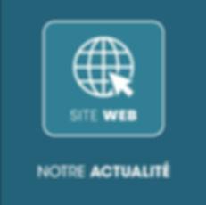 ICONE-SITE.jpg