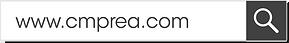 CMPREA E-boutique online meilleures ventes bonnes affaires
