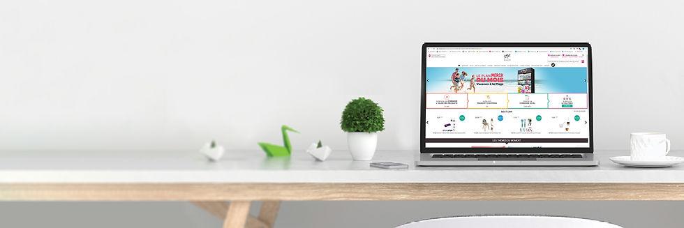 CMPREA E-boutique online 24/7