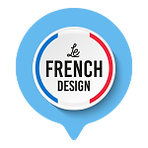 CMP Group french design