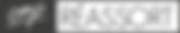 logo-cmp-rea-v2.png