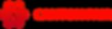 canton-fair-logo_seineca.png