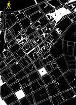 Figureground - Pedestrians-Model.jpg