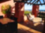 Coto Real Manilva / Duquesa Sunny Terrace