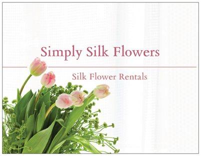 Simply silk flowers perth artificial flower rental bouquets for simply silk flowers perth artificial flower rental bouquets for sale services mightylinksfo