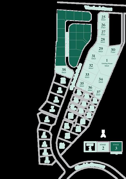 hhe-plan-20210805-01-01.png
