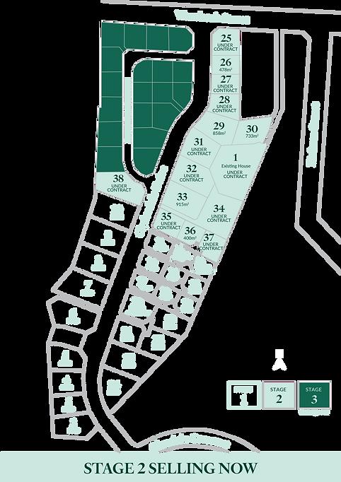 hhe-plan-web-20210511.png