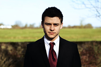 tommy bastow movies