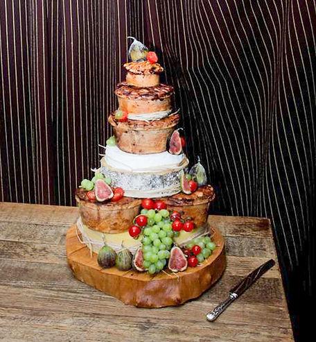 Heggies-Weddingcake=Edit-2.jpg