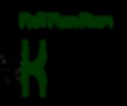 5k 2019 Logo FINAL.png