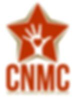 Cactus Naz Logo.jpg