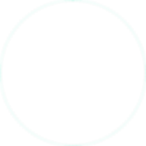 cercle2.png