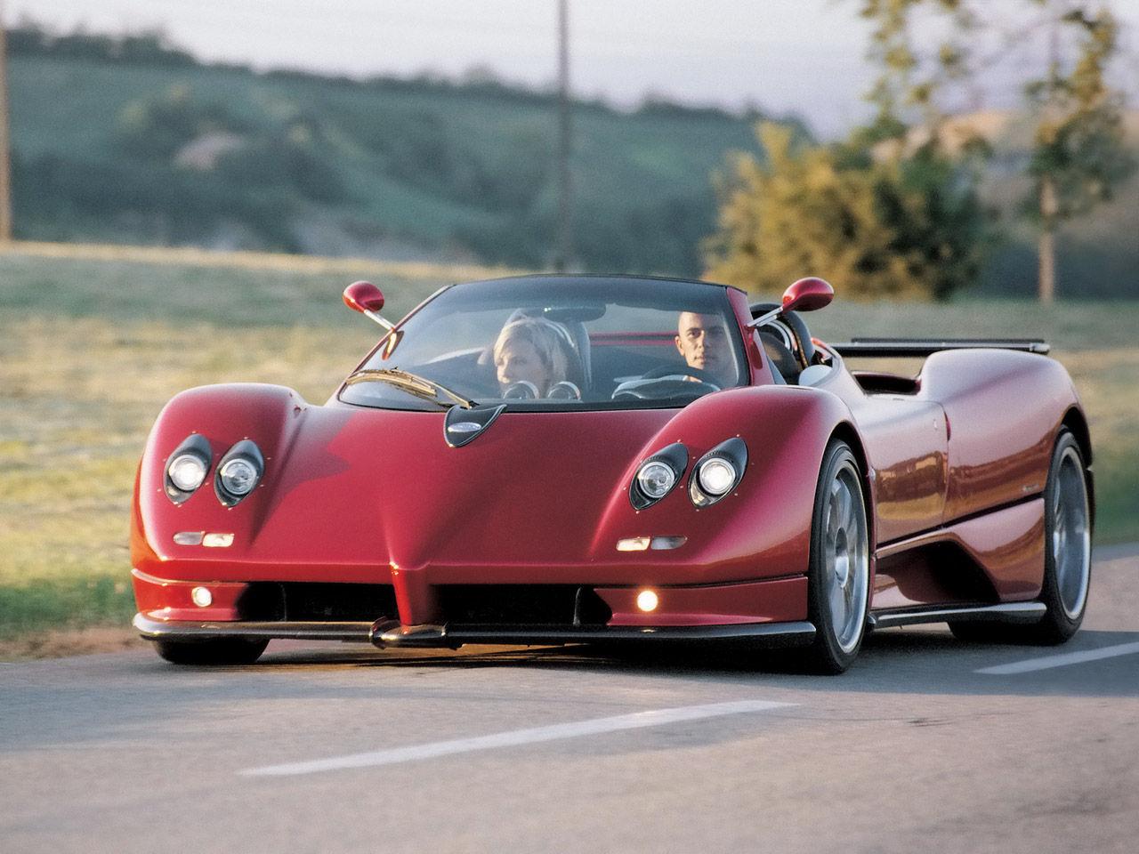 Worlds Sickest Cars Gallery Wix Com