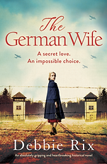 the german wife cover.png