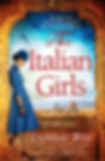 cover of The Italian Girls.jpg